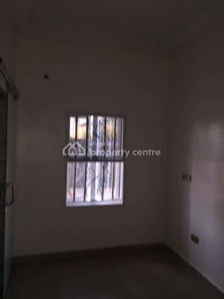 Lovely 2 Bedroom Flat, Ilaje, Ajah, Lagos, Mini Flat for Rent