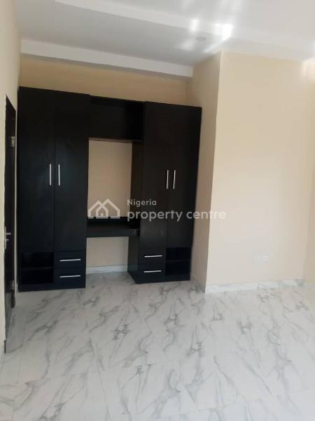 3 Bedroom Flat  Kw-2635, Millenium Estate, Gbagada, Lagos, Flat for Rent