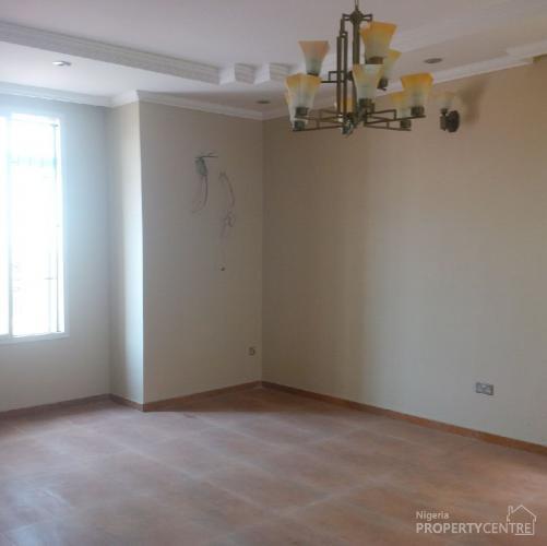 For sale brand new lavishly finished 3 4 bedroom for 3 4 beds for sale