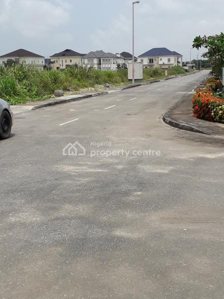 405 Sqm Land, Banana Island, Ikoyi, Lagos, Land for Sale