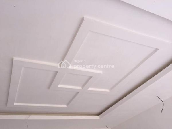 Brand New 4 Bedroom Detached Duplex, Lekki Phase 2, Lekki, Lagos, Detached Duplex for Sale