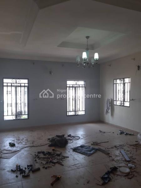 Self Contained, Royal View Estate, Ikota Villa Estate, Lekki, Lagos, Self Contained (single Rooms) for Rent