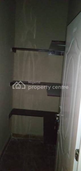 3 Bedroom with Bq and Study Room at Lekki Phase 1, Lekki Phase 1, Lekki, Lagos, Flat for Rent