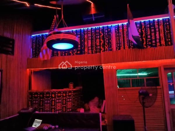 Beach Club House, Alpha Beach Lekki, Lekki Expressway, Lekki, Lagos, Hall for Rent