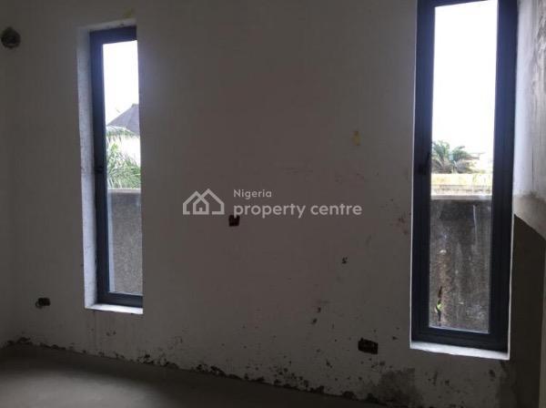 One Bedroom Apartments, Lbs, Abraham Adesanya Estate, Ajah, Lagos, Mini Flat for Sale