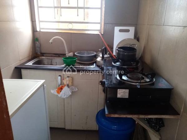 Self Contained, Bakare Estate, Lekki Expressway, Lekki, Lagos, Flat for Rent