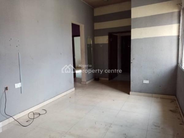 2 Bedroom Flat, Idado, Lekki, Lagos, Flat for Rent