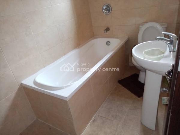 5 Bedroom Duplex, Idado, Lekki, Lagos, Detached Duplex for Rent