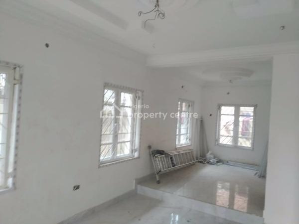 Luxury 3 Bedroom House, Off Salvation, Opebi, Ikeja, Lagos, Semi-detached Duplex for Sale