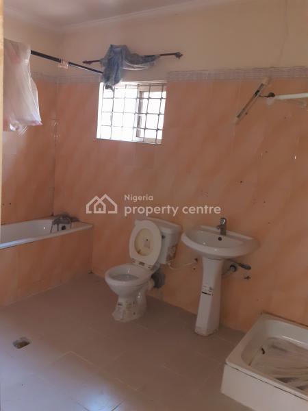 3 Bedroom Detached House 4 Room Bq in a Gated Estate, Oniru, Victoria Island (vi), Lagos, House for Sale