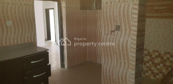 3 Bedroom Apartment with a Room Bq, Lekki Phase 1, Lekki, Lagos, House for Sale