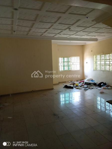 3 Bedroom Apartment, 4th Avenue, Gwarinpa Estate, Gwarinpa, Abuja, Mini Flat for Rent