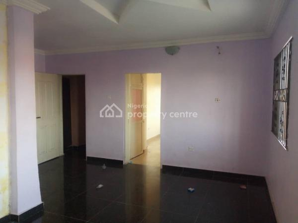 One Bedroom Flat, Ologolo, Lekki, Lagos, Mini Flat for Rent