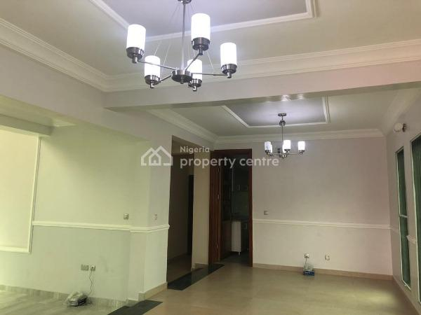 Brand New and Exquisitely Finished 6 Bedroom Fully Detached Duplex, Banana Island, Banana Island, Ikoyi, Lagos, Detached Duplex for Sale