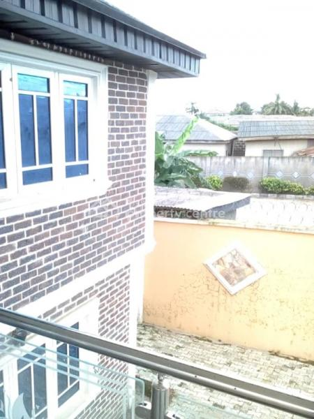 Terraced Duplex - Property for Sale, Nigeria Navy Music School Road Off Akeja Alagbado Road,, Sango Ota, Ogun, Terraced Duplex for Sale