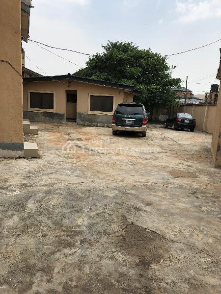 3 Bedroom Flat, All Rooms En-suite, Magodo, Lagos, Flat for Rent