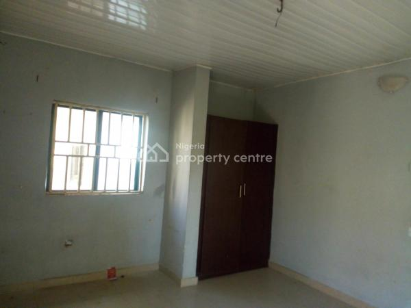 Self Contained at 6th Avenue, After Charlyboy, Gwarinpa Estate, Gwarinpa, Abuja, House for Rent
