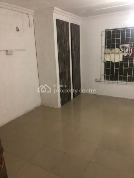 Decent Room and Parlor, Victoria Island (vi), Lagos, Mini Flat for Rent