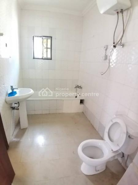 Commercial Spacious 7 Bedroom Fully Detached Duplex, Ikate Elegushi, Lekki, Lagos, Office Space for Rent