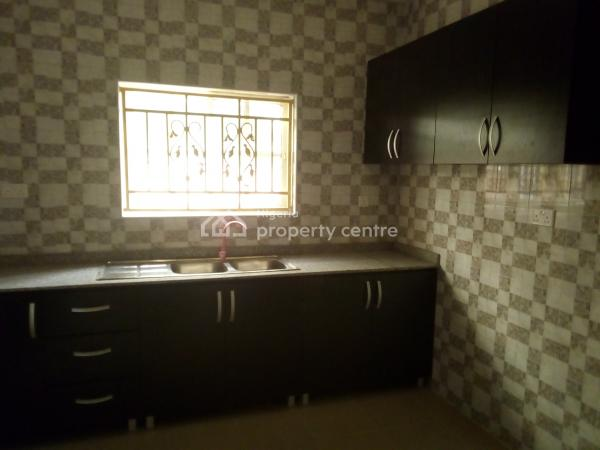 Brand New 2 Bedroom Flat with an Excellent Facility, Ikate Elegushi, Lekki, Lagos, Flat for Rent