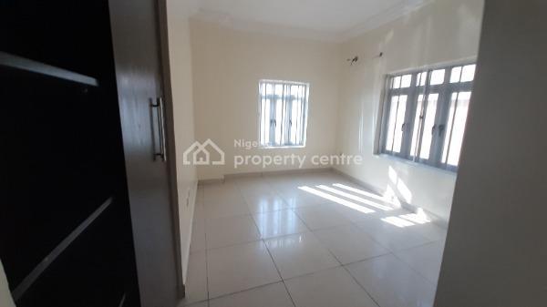 Exquisitely Finished 3 Bedroom Flat, Chevron, Lekki Phase 1, Lekki, Lagos, Flat for Rent