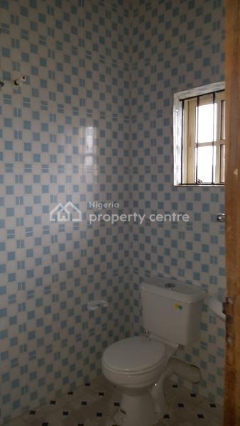 Still Selling Luxury 3 Bedroom Flat with Excellent Facilities, Desa Ibeju-lekki, Alatise, Ibeju Lekki, Lagos, Detached Bungalow for Sale