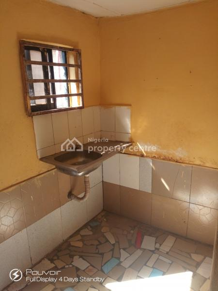 Luxury Self-contained, 34 Lapaloma Street, Jahi, Abuja, Flat for Rent