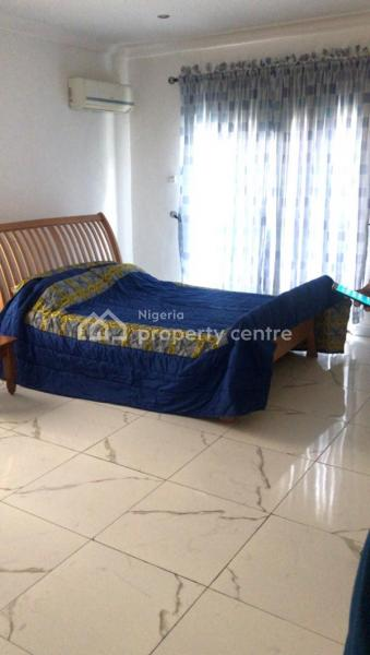Luxury Banana Island Detached Duplex Apartment, Banana Island, Ikoyi, Lagos, Detached Duplex for Sale