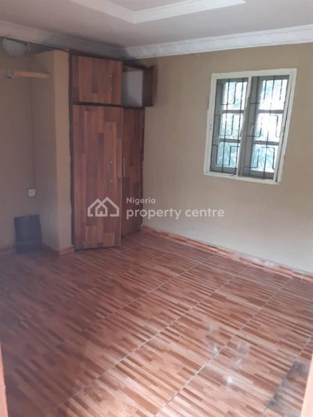 Lovely 2 Bedroom Flat, Victor Olaiya Street,, Aguda, Surulere, Lagos, Flat for Rent