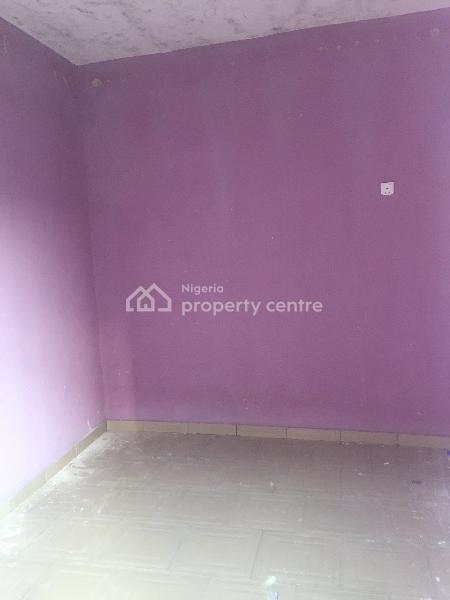 Shop for Rent, Blenco Area, Olokonla, Ajah, Lagos, Shop for Rent