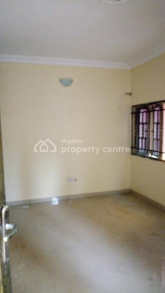 Well Furnished 2 Bedroom Apartment, Cannan Estate, Ajah, Lagos, Flat for Rent