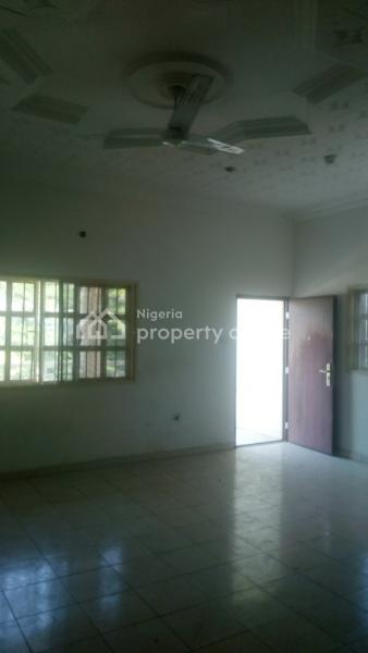 Well Finished Serviced 6 Bedrooms Detached Duplex, Maitama District, Abuja, Detached Duplex for Rent