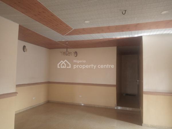 2 Bedroom Flat, Idiroko Bus Stop, Off Elepe, Ijede Road, Ikorodu, Lagos, Mini Flat for Rent