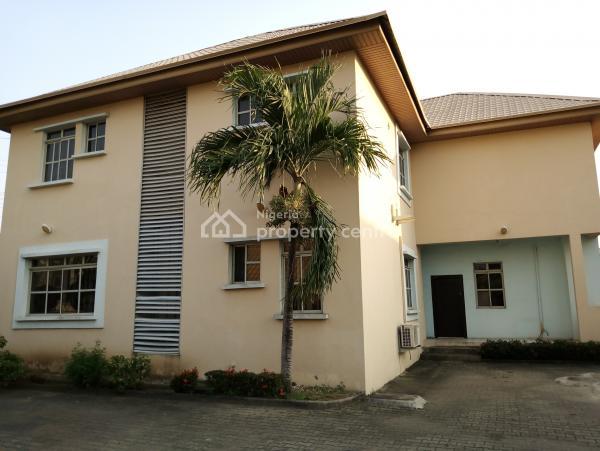 Irresistible and Very Spacious Mini Flat (room & Parlor), Fola Asibo, Lekki Phase 1, Lekki, Lagos, Mini Flat for Rent