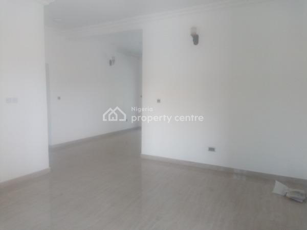 Beautifully Finished 2 Bedroom Serviced Pent House, All Rooms En Suite, Lekki Scheme Ii Off Abraham Adesanya Road, Abraham Adesanya Estate, Ajah, Lagos, Flat for Rent