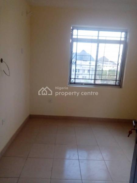 Brand New One Bedroom Flat, Wuye, Abuja, Mini Flat for Rent