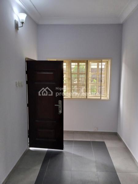 Luxury 3 Bedroom Flat, Off Peter Odili Road, Trans Amadi, Port Harcourt, Rivers, Mini Flat for Rent
