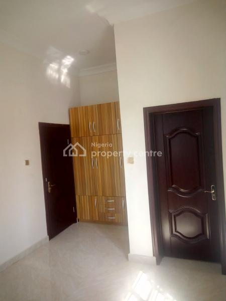 a Brand New Two Bedroom Flat, Lbs, Lekki Phase 2, Lekki, Lagos, Flat for Rent