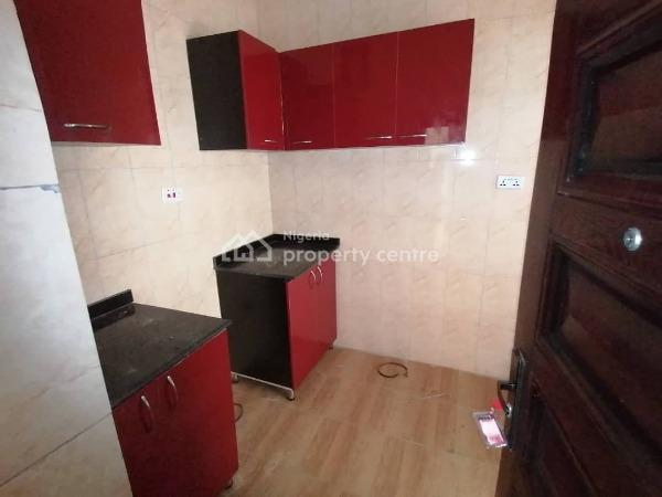 Luxury 2 Bedroom Flat with Excellent Facilities, Green Estate, Amuwo Odofin, Isolo, Lagos, Flat for Rent