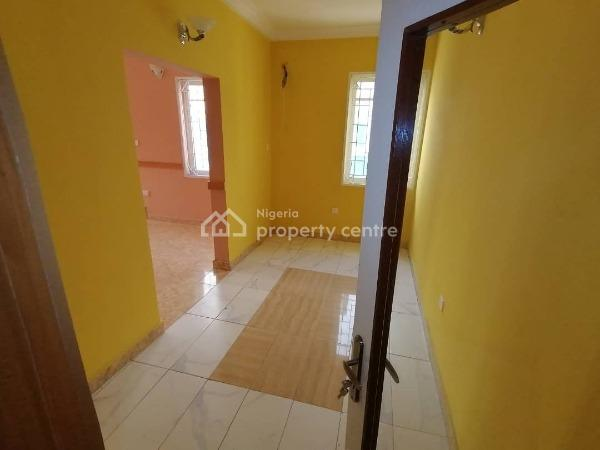 Newly Built 3 Bedroom Apartment, Unity Estate, Amuwo Odofin, Isolo, Lagos, Flat for Rent