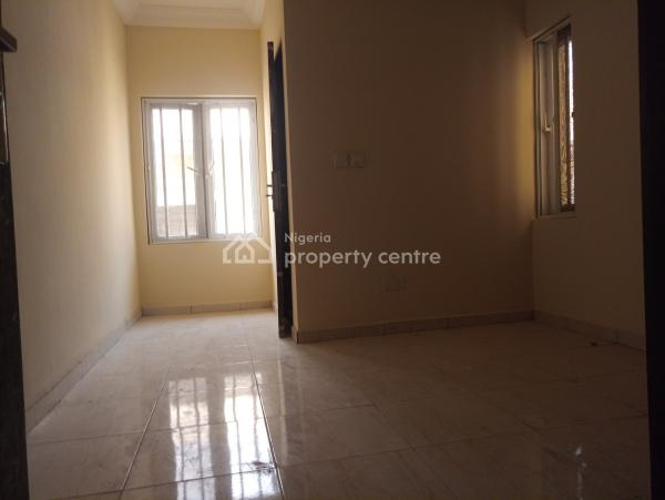 Self Contained Studio Flat, Agungi Extension, Lekki Expressway, Lekki, Lagos, Self Contained (single Rooms) for Rent