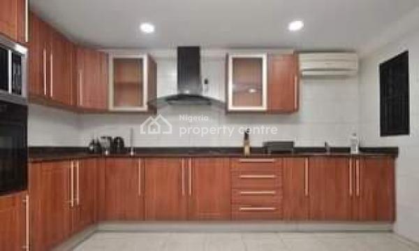Block of Flats, Off  Admiralty Way, Lekki Phase 1, Lekki, Lagos, Block of Flats for Sale
