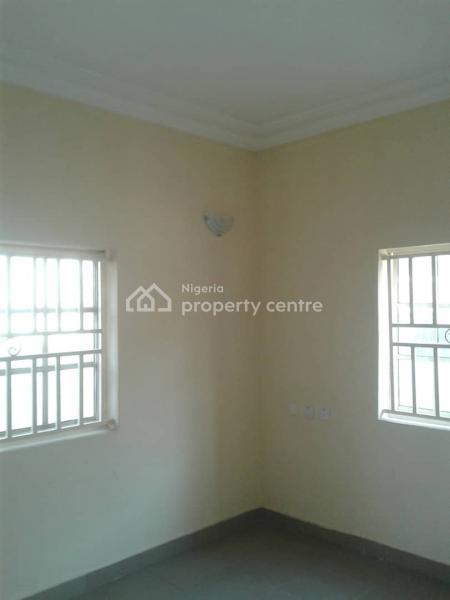 3 Bedroom Apartment, Close to The Legislative Quarters, Gudu, Abuja, Flat for Rent