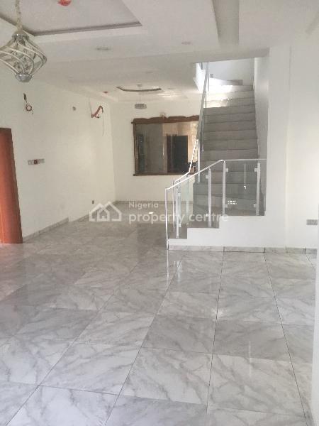 5 Bedroom Detached Duplex, Ikota Villa Estate, Lekki, Lagos, Detached Bungalow for Sale
