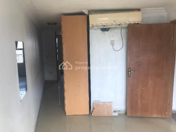 1 Bedroom Flat, 1004 Estate, Victoria Island Extension, Victoria Island (vi), Lagos, Mini Flat for Rent