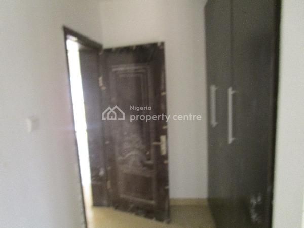 Luxury 2 Bedroom Flat with Excellent Facilities, Lekki Phase 1, Lekki, Lagos, Flat for Rent
