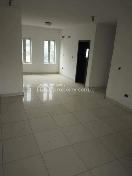3 Bedroom Luxury Flat, Citiview Estate Warewa Arepo Beside, Isheri North, Lagos, Flat for Sale
