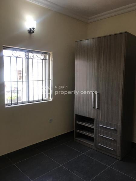 3 Bedroom Bungalow with a Separate  Bq, Lekki Phase 2, Lekki, Lagos, House for Rent