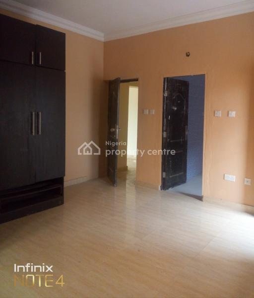 Nice and Standard Mini Flat, Ologolo, Lekki, Lagos, Mini Flat for Rent