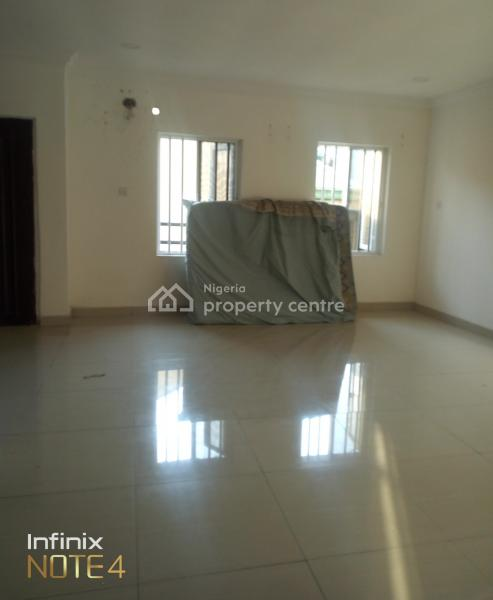 Nice and Standard Self Contained, Agungi, Lekki, Lagos, Self Contained (single Rooms) for Rent